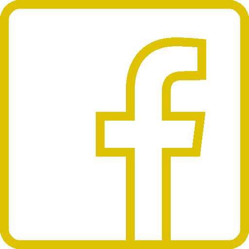 facebook.com/Plotagemcanoas